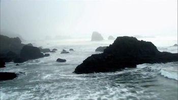 Skull Island: Reign of Kong TV Spot, 'Gates' Feat. Erin Ryder - Thumbnail 1