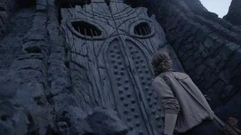 Skull Island: Reign of Kong TV Spot, 'Gates' Feat. Erin Ryder - Thumbnail 3
