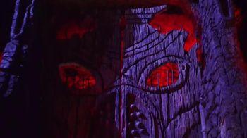 Skull Island: Reign of Kong TV Spot, 'Gates' Feat. Erin Ryder - Thumbnail 5