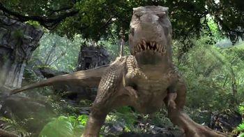 Skull Island: Reign of Kong TV Spot, 'Gates' Feat. Erin Ryder - Thumbnail 7