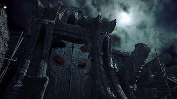 Skull Island: Reign of Kong TV Spot, 'Gates' Feat. Erin Ryder - Thumbnail 8