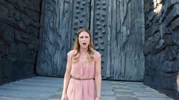 Skull Island: Reign of Kong TV Spot, 'Gates' Feat. Erin Ryder - Thumbnail 9