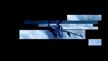 Lexus RC F Coupe TV Spot, 'Máquinas poderosas' [Spanish] - Thumbnail 3