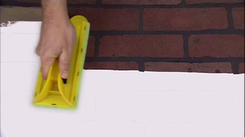 1-Pass Painter TV Spot, 'Without the Mess' - Thumbnail 3