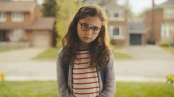 Ritz Crackers TV Spot, 'Glasses' - Thumbnail 6