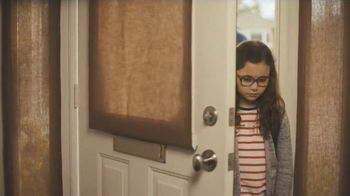 Ritz Crackers TV Spot, 'Glasses' - Thumbnail 7