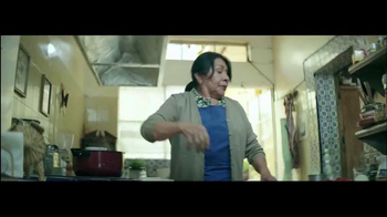 Powerade TV Spot, 'Risa' con Jesús