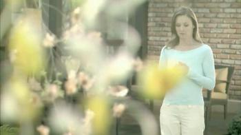 Goicoechea DiabetTX TV Spot, 'Otro paso' [Spanish] - Thumbnail 1