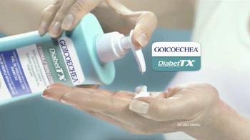 Goicoechea DiabetTX TV Spot, 'Otro paso' [Spanish] - Thumbnail 5
