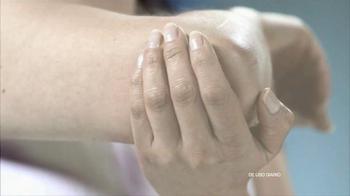 Goicoechea DiabetTX TV Spot, 'Otro paso' [Spanish] - Thumbnail 6