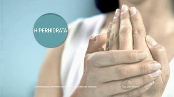 Goicoechea DiabetTX TV Spot, 'Otro paso' [Spanish] - Thumbnail 7