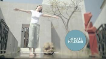 Goicoechea DiabetTX TV Spot, 'Otro paso' [Spanish] - Thumbnail 8