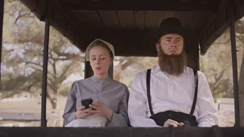 1-800 Contacts TV Spot, 'The Simple Life: First App Order' - Thumbnail 3
