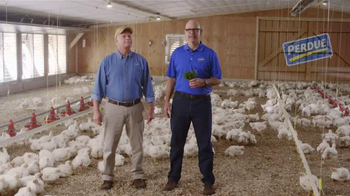 Perdue Farms TV Spot, 'Rosemary and Thyme' - Thumbnail 1