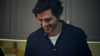 Barilla Marinara TV Spot, 'Spaghetti on the Couch' - Thumbnail 4