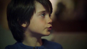 Barilla Marinara TV Spot, 'Spaghetti on the Couch' - Thumbnail 5