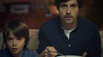Barilla Marinara TV Spot, 'Spaghetti on the Couch' - Thumbnail 6