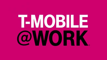 T-Mobile @Work TV Spot, 'Your Business' - Thumbnail 8