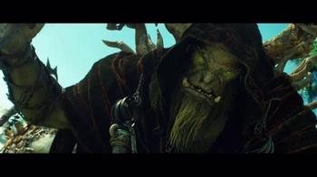 Warcraft - Alternate Trailer 21
