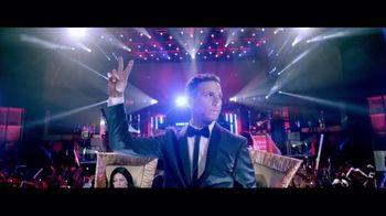 Popstar: Never Stop Never Stopping - Alternate Trailer 8