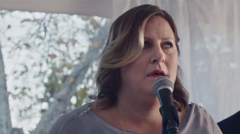 Bud Light TV Spot, 'The Bud Light Party: Weddings' Featuring Seth Rogen - Thumbnail 3