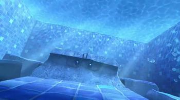 Nationwide Insurance TV Spot, 'Nickelodeon: Pool' Ft. Benjamin Flores Jr. - Thumbnail 6