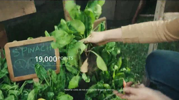 Chase Ink Business Plus TV Spot, 'Squeezed Online Made Juice' - Thumbnail 5