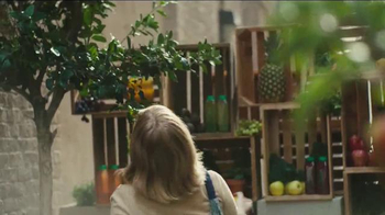 Chase Ink Business Plus TV Spot, 'Squeezed Online Made Juice' - Thumbnail 6