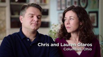Priorities USA TV Spot, 'Grace'
