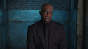 Capital One Quicksilver TV Spot, 'Cross Examined' Feat. Samuel L. Jackson - Thumbnail 4