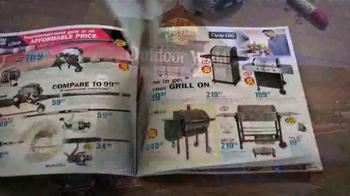 Bass Pro Shops Father's Day Sale TV Spot, 'T-Shirts & Binoculars' - Thumbnail 2