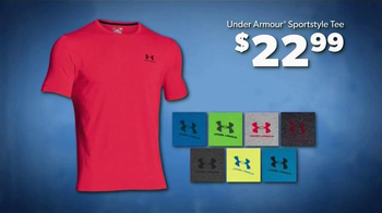 Bass Pro Shops Father's Day Sale TV Spot, 'T-Shirts & Binoculars' - Thumbnail 4