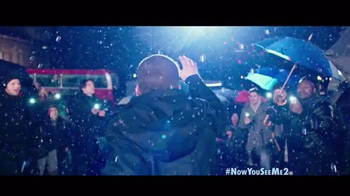 Now You See Me 2 - Alternate Trailer 12