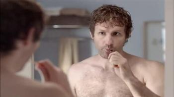 Lysol Power TV Spot, 'Toilet Germs' - Thumbnail 1