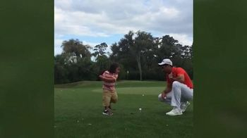 PGA TOUR Superstore TV Spot, 'Just Another Sunday' Featuring Jason Day