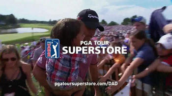 PGA TOUR Superstore TV Spot, 'Just Another Sunday' Featuring Jason Day - Thumbnail 10