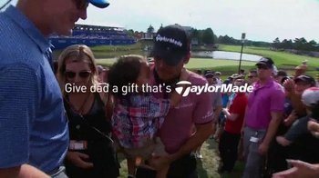 PGA TOUR Superstore TV Spot, 'Just Another Sunday' Featuring Jason Day - Thumbnail 9