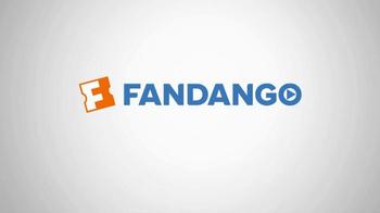 FandangoNOW TV Spot, 'So Glad You Asked' Featuring Kenan Thompson - Thumbnail 7
