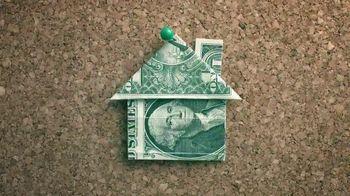 Esurance TV Spot, 'Built to Save Homeowners Money'