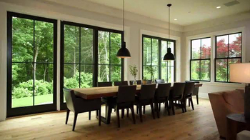 Marvin Windows & Doors TV Spot, 'A Remodeling Dream' - Thumbnail 2