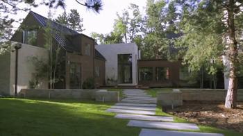 Marvin Windows & Doors TV Spot, 'A Remodeling Dream' - Thumbnail 3