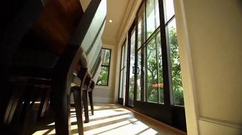 Marvin Windows & Doors TV Spot, 'A Remodeling Dream' - Thumbnail 5