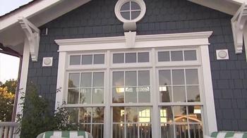 Marvin Windows & Doors TV Spot, 'A Remodeling Dream' - Thumbnail 8