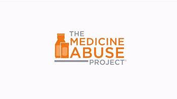 Partnership for Drug-Free Kids TV Spot, 'Reflection Grandpa' - Thumbnail 4