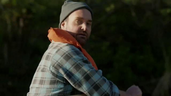 DIRECTV TV Spot, 'A Steady Stream of Entertainment' Featuring Will Forte - Thumbnail 3