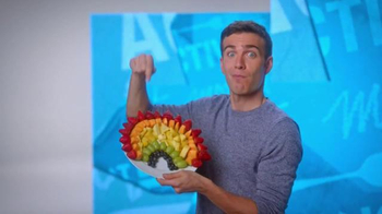The More You Know TV Spot, 'Health' Featuring Tim Kubart - 149 commercial airings