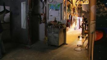King Sailfish Mounts TV Spot, 'The Memory' - Thumbnail 3