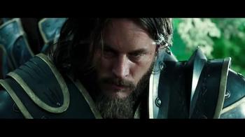 Warcraft - Alternate Trailer 22