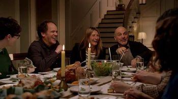 Hulu TV Spot, 'Seinfeld: Family Dinner' - 707 commercial airings
