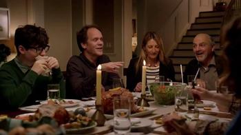 Hulu TV Spot, 'Seinfeld: Family Dinner' - Thumbnail 1